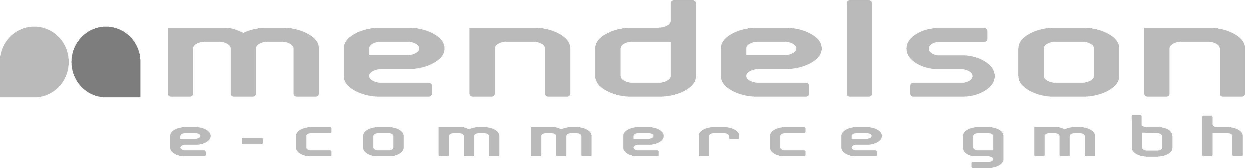 mendelson-e-commerce GmbH